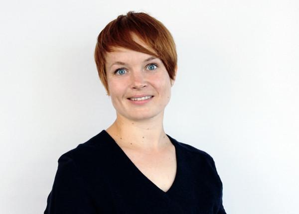 Наталья Кукушкина (ЦДС)