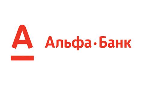 счет в европейском банке онлайн сбербанк получение кредитной истории