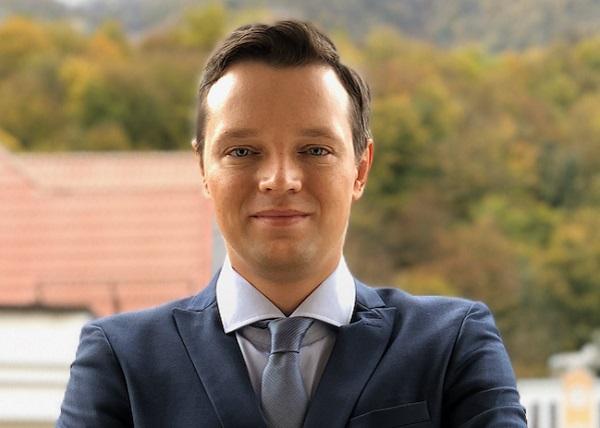 Александр Астров (ARProduction иМЕМОРИС)