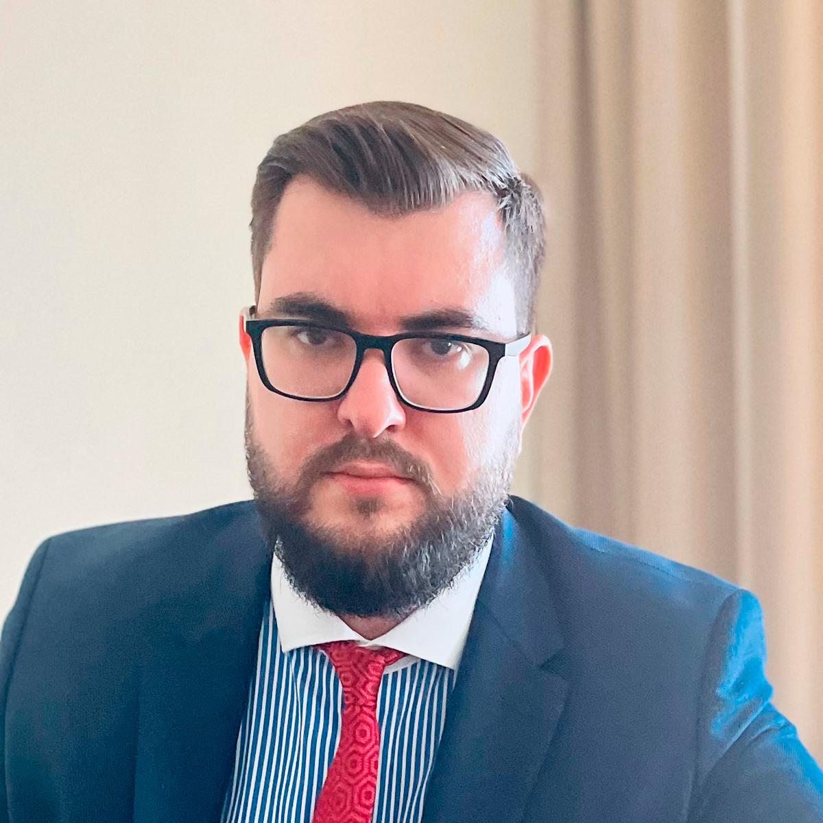 Владимир Ефанов