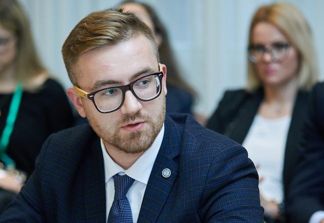 Константин Гусев (МегаФон)