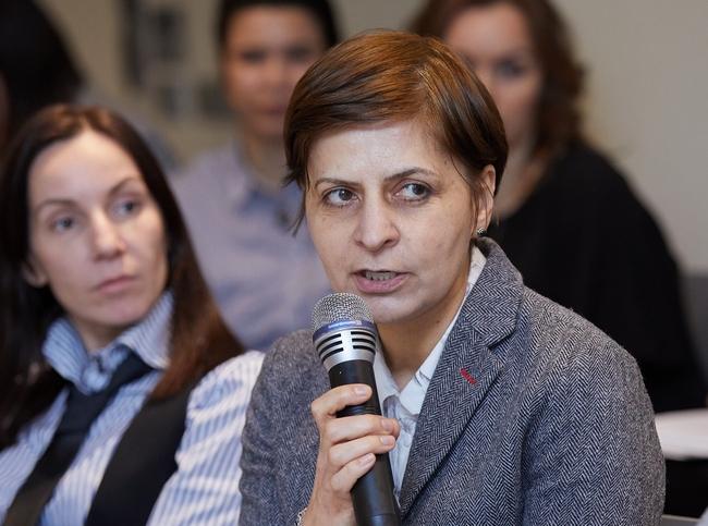 Ольга Морозова (РЭП Холдинг)