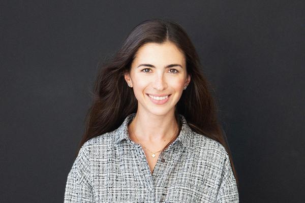 Марина Могилко, linguatrip.com