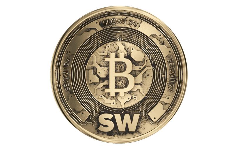 Новые биткоин проекты прогноз по форексу на 20 октября