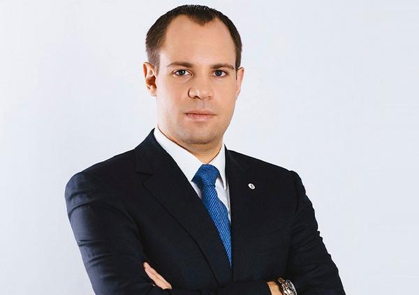 Вячеслав Трактовенко (CDA.vc)