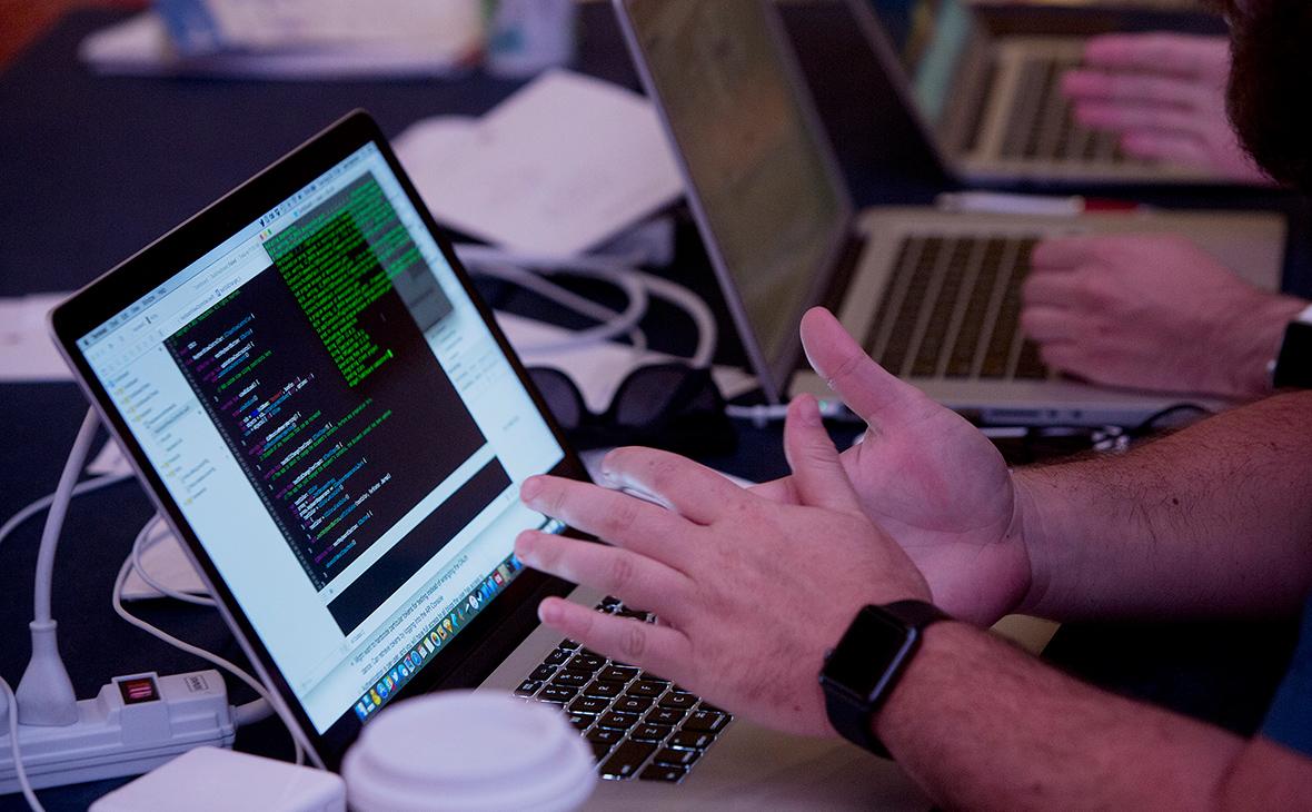 Поданным аналитиков InfoWatch, вРоссии впрошлом году зарегистрировано 66утечек данных соблачных серверов, что в22 раза превышает показатель 2018 года.