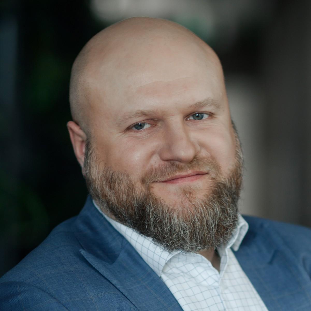 Пëтр Зубрицкий