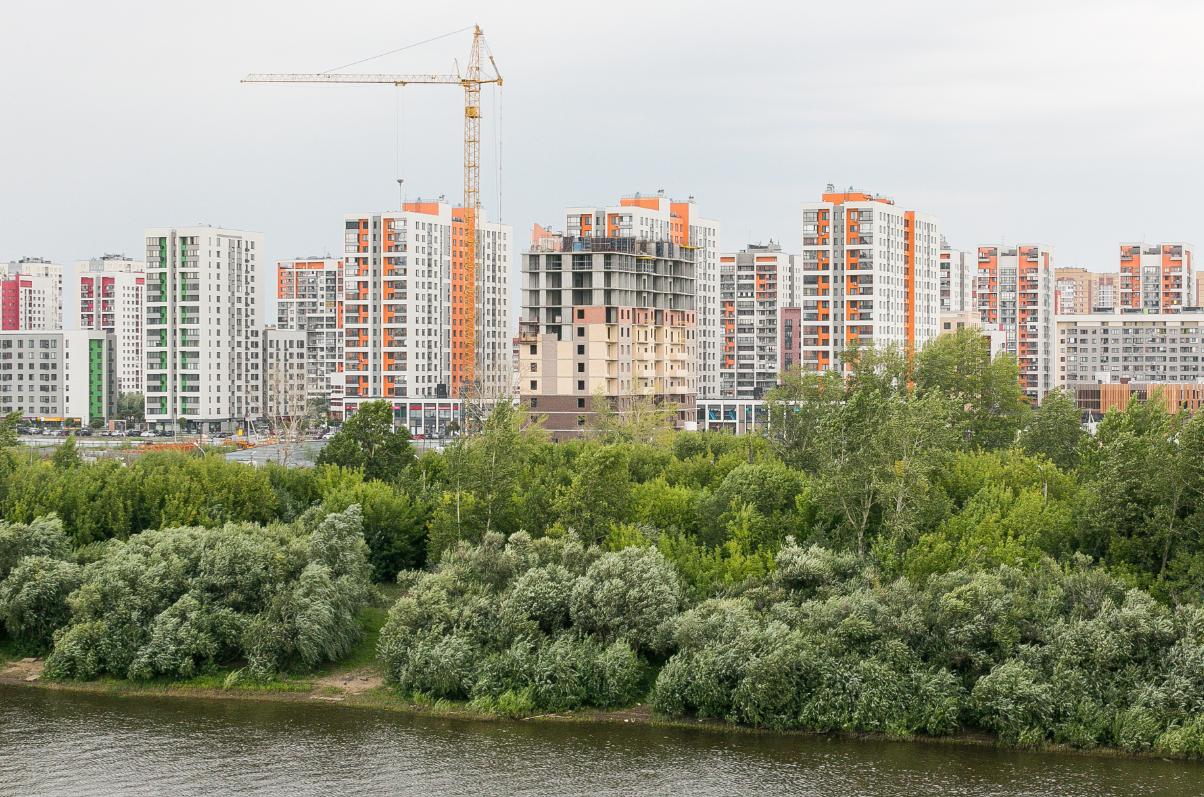 Фото: Денис Моргунов