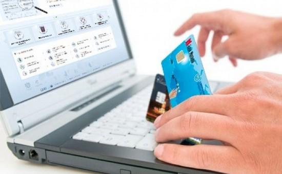 деньги онлайн на карту через госуслуги срочные онлайн займы на карту без отказов с плохой кредитной