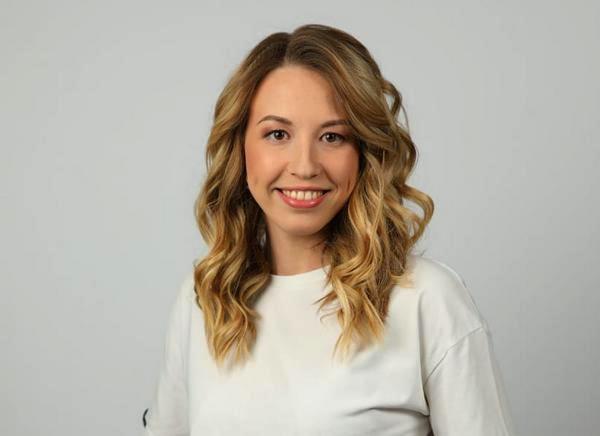 Екатерина Скляренко (hh.ru)