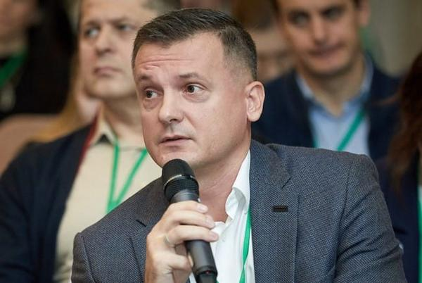 Николай Нашивочников (Газинформсервис)