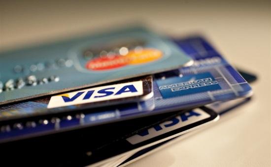 льготный кредит перевод как взять максимальный кредит