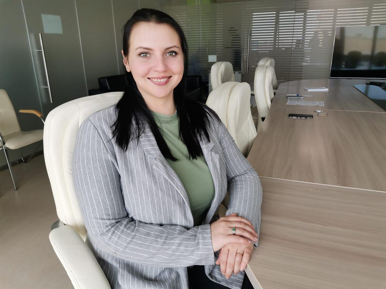 лайм займ отзывы сотрудников новосибирск