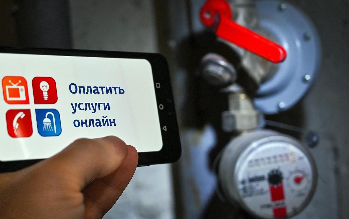 Фото: Иван Водопьянов/Коммерсантъ