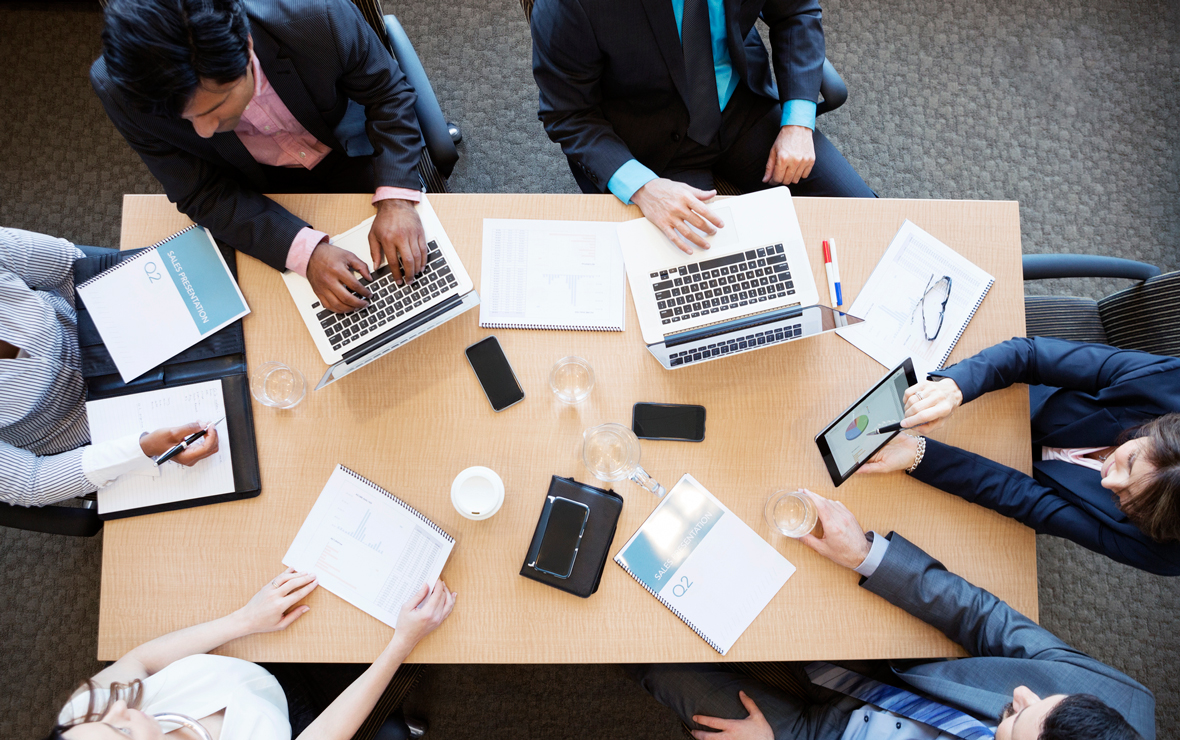 модуль банк бизнес онлайн открыть счет