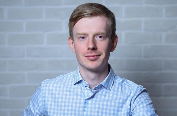 Андрей Бойков (Rusland SP)