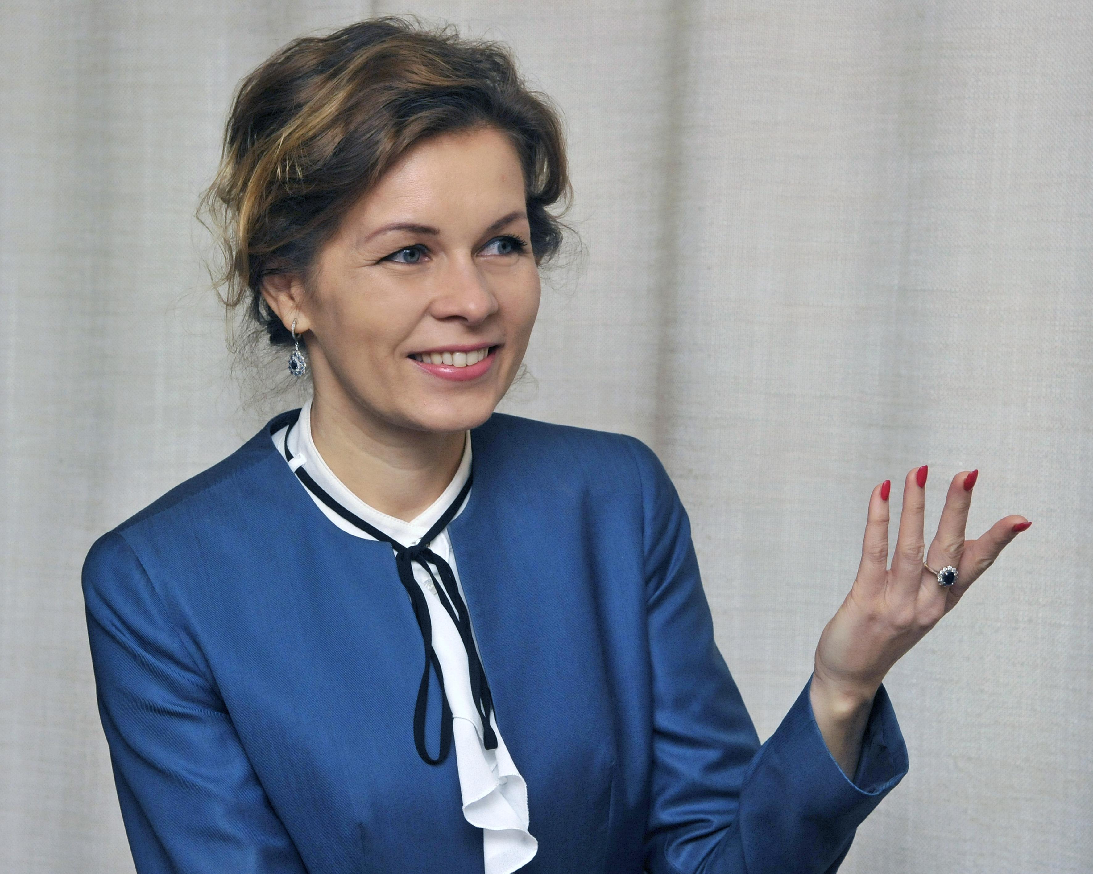 Фото: Александр Крупнов/РБК Петербург