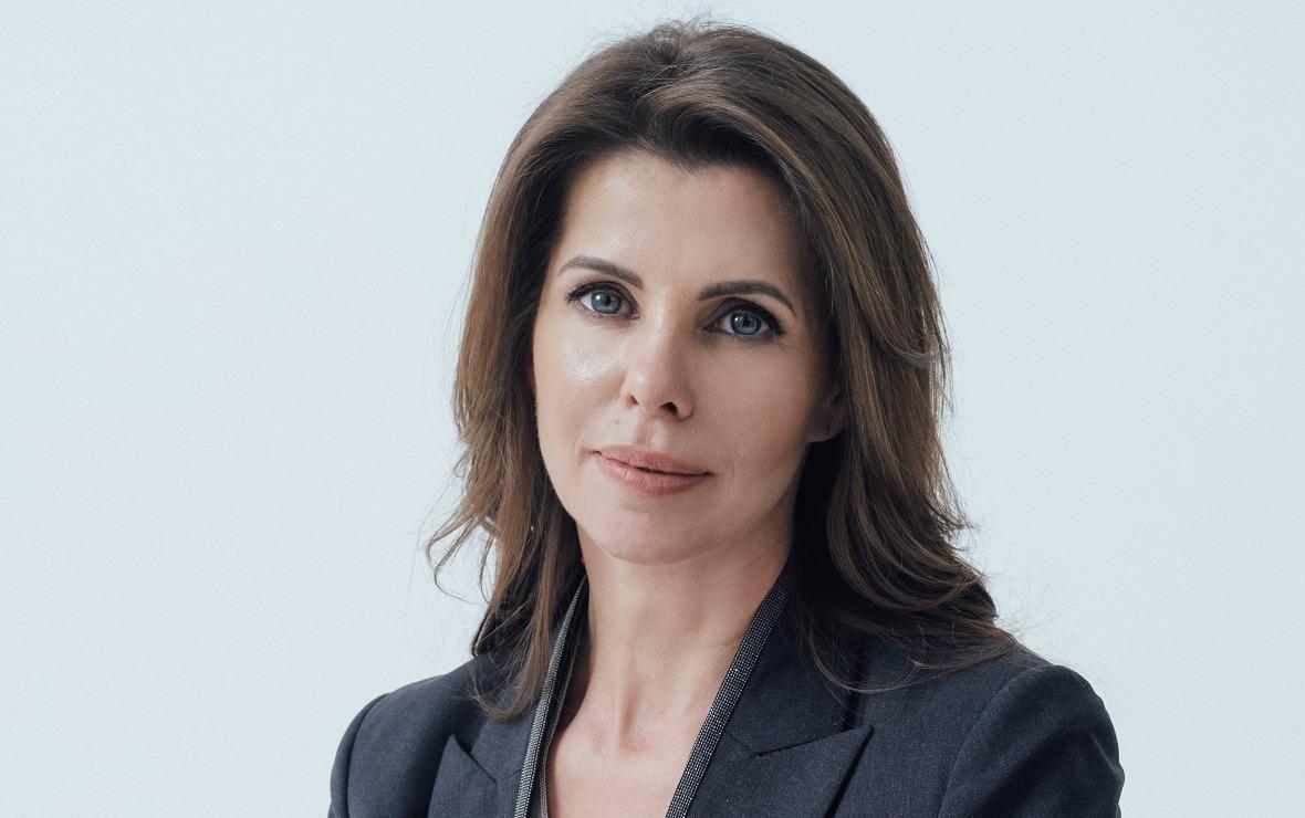 Елена Латышева (Фото: пресс-служба ГК «Трио»)
