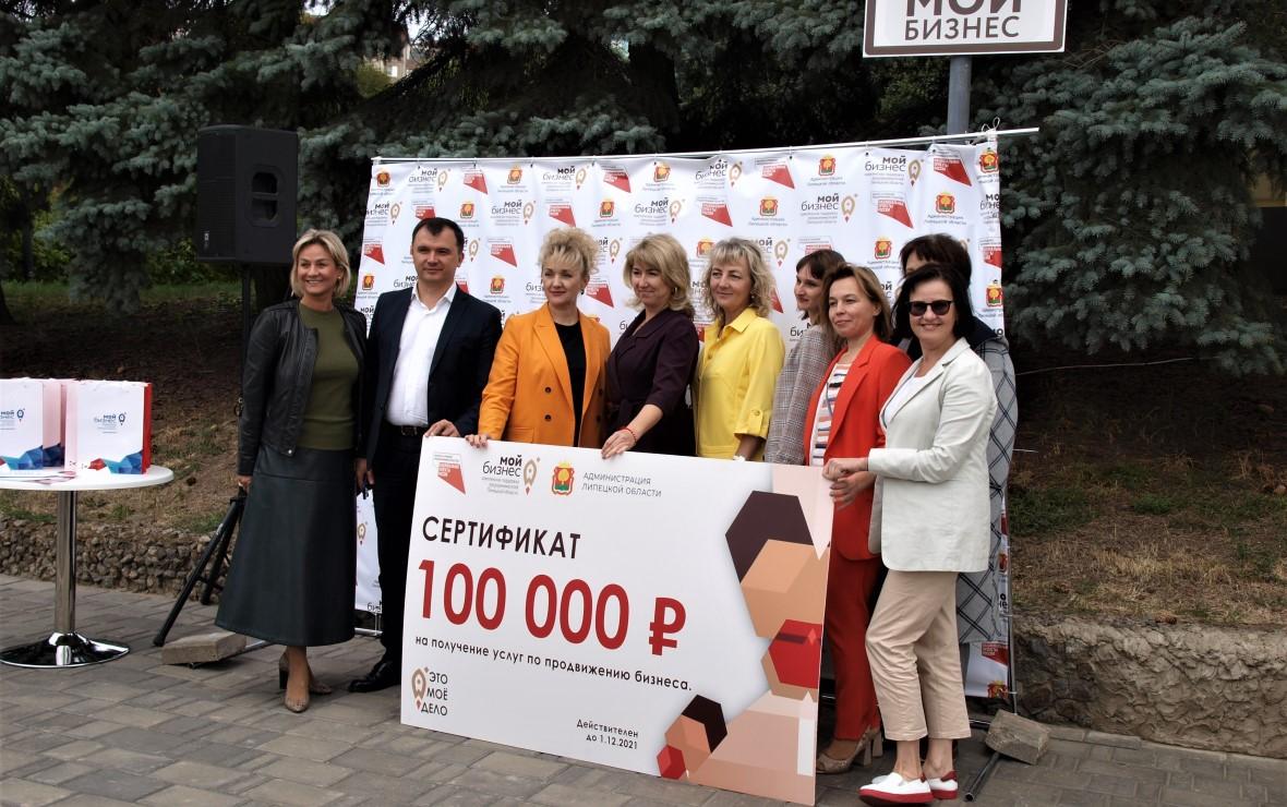 Фото: Владимир Башмаков