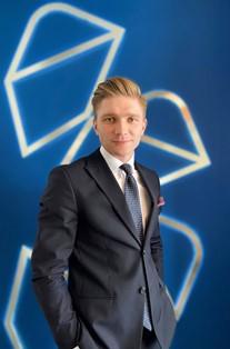 Павел Хаустов \ «БКС Мир инвестиций»