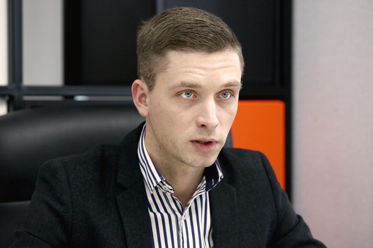 «К 1 марта 2020 года в Екатеринбурге будут работать 20 супермаркетов в формате «Франшиза Инвест»