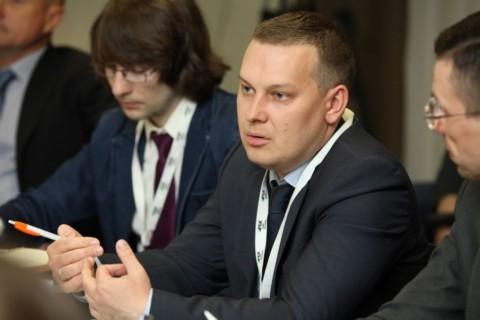 Константин Маевский, директор департамента планирования технической инфраструктуры макрорегионального филиала «Северо-Запад» ПАО «Ростелеком»
