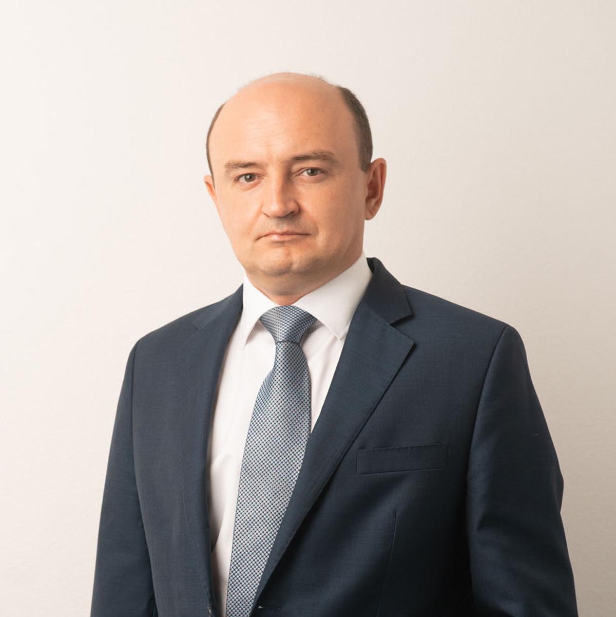 Олег Витько