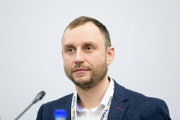 Хамит Фаттахов (АО«Невский завод»)