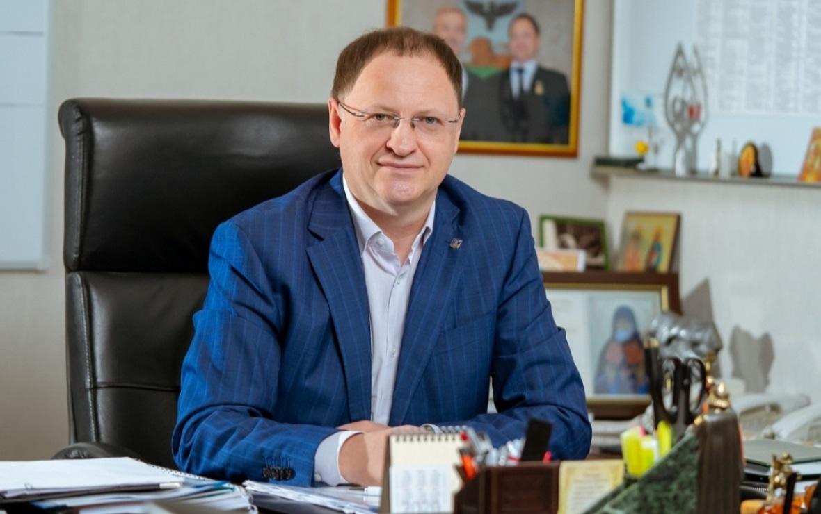 Фото: пресс-служба департамента экономического развития Белгородской области