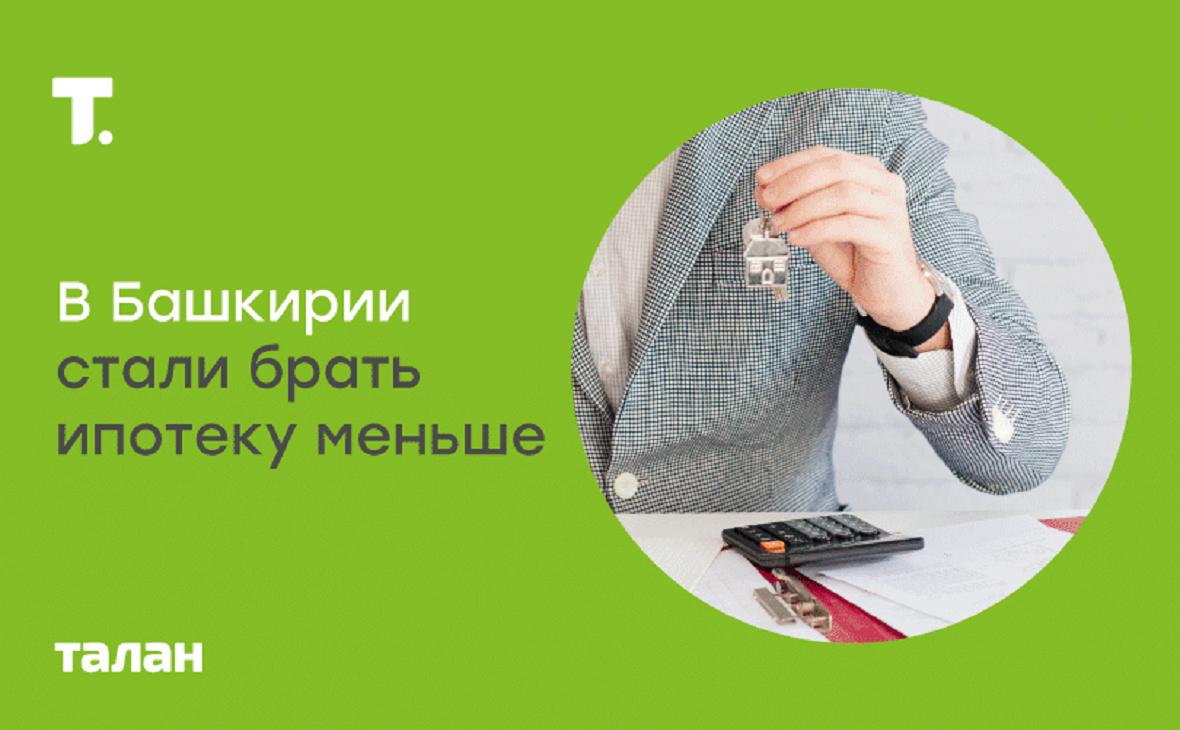 онлайн займы на карту без отказа круглосуточно microzaim24 ru