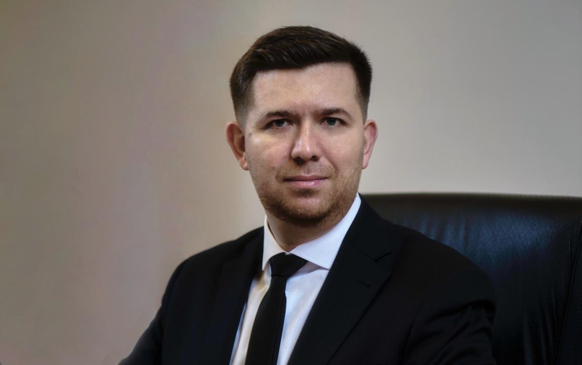 """Фото: Банк """"Уралсиб"""""""