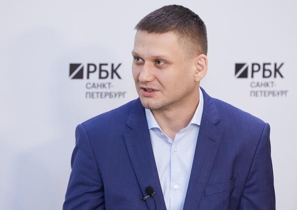Александр Балюк (ПАО «ВымпелКом»)