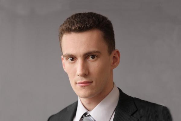 Алексей Попов (Аналитический центр Циан)