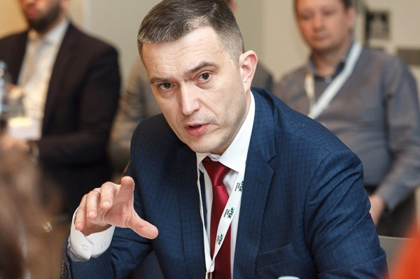 Алексей Нестеров («Ростелеком»)