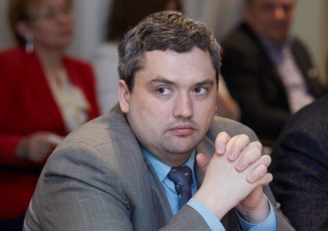 Александр Курячий (НИУ ВШЭ Санкт-Петербург)
