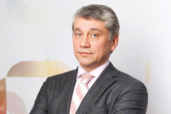 Дмитрий Клоков, Санкт-Петербургский филиал Промсвязьбанка