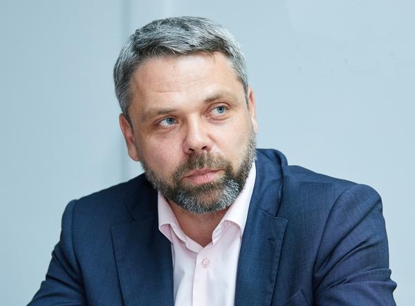 Алексей Ведин (Nexign)