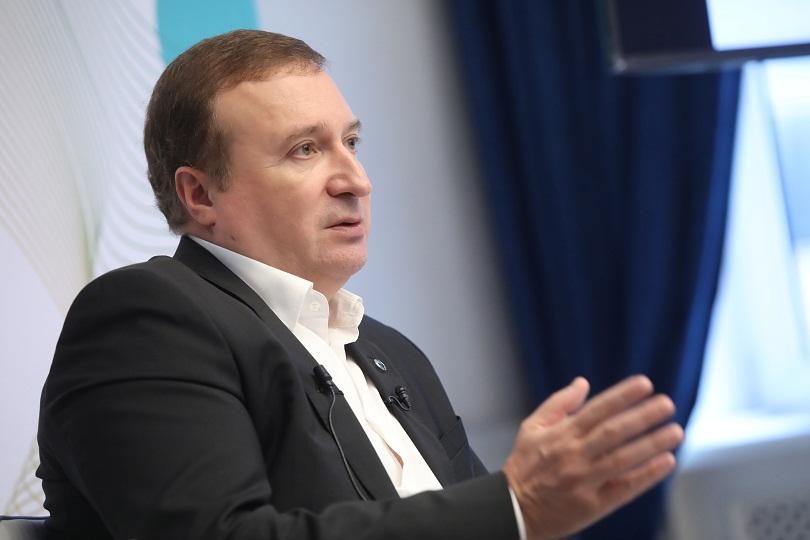 Фото: Северо-Западный банк ПАО Сбербанк