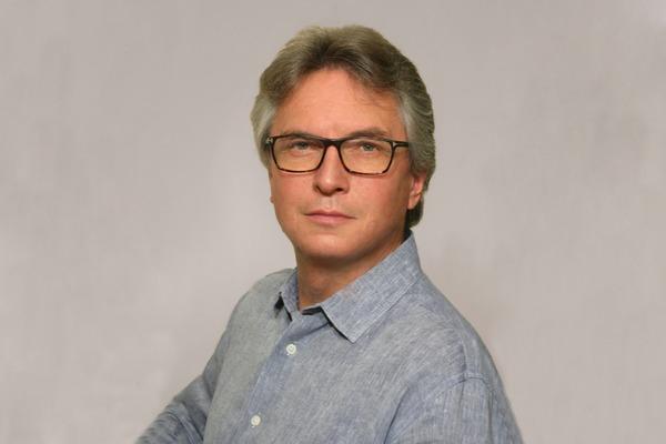 Дмитрий Чагин (Союз «Медико-фармацевтические проекты. XXI век»)