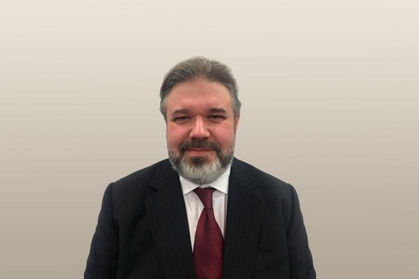 Константин Ишмамедов, Logitech
