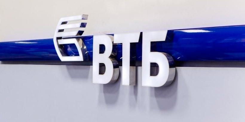 Кредит на новый автомобиль Chevrolet NIVA ▷ Ставка по кредиту от 13,9% в банке ВТБ ▷ Возможно оформление без КАСКО.