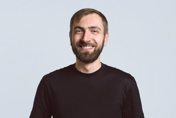 Александр Тугов (Selectel)
