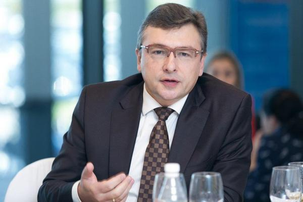 Сергей Воронков
