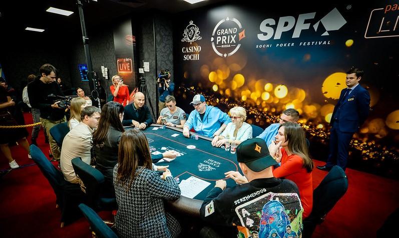 Человек казино харламов форум про онлайн казино