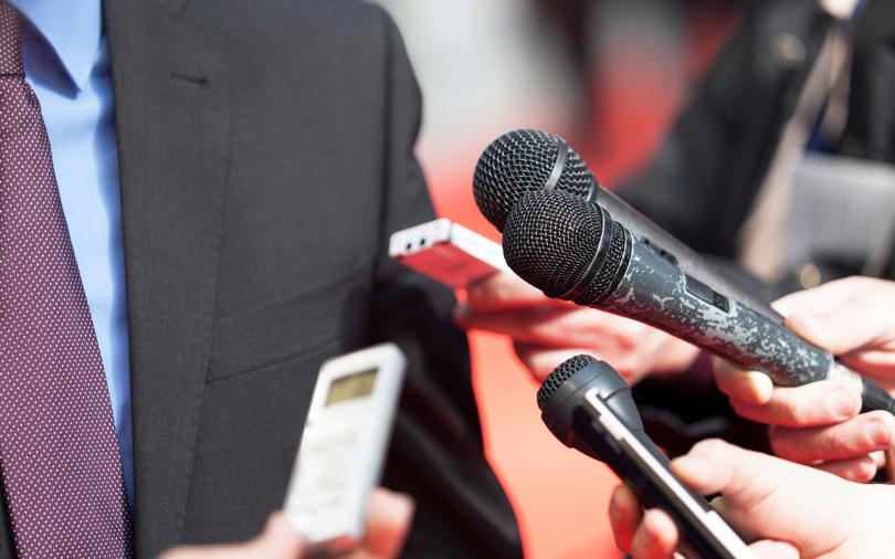e2849bf24db Топ-скандал: как ошибки гендиректоров вредят компаниям | Рынок на РБК+
