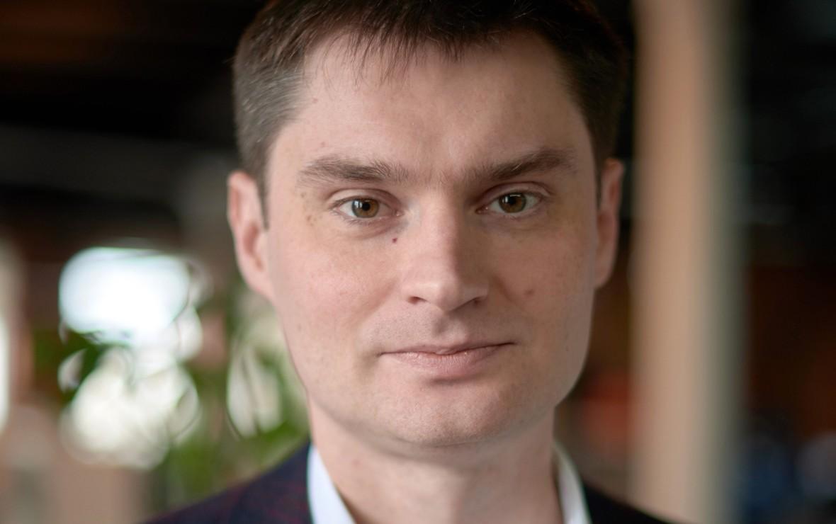 Артем Калихов, директор по продукту Waves Enterprise