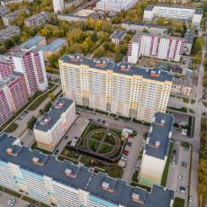 Фото: Денис Сакаев