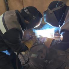 Красногвардейский машиностроительный завод