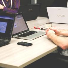 Эксперты компании SoftMall  дают семь советов по организации безопасной удаленной работы сотрудников. Все фото: pixabay.com
