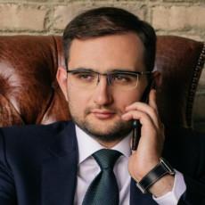 Александр Рогачев (Фото: пресс-служба ГК «ОДСК»)